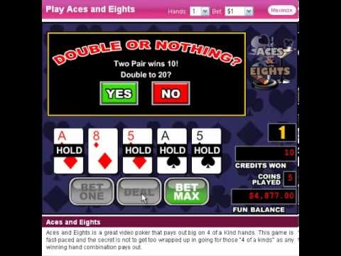 no deposit no download free money casinos for us players
