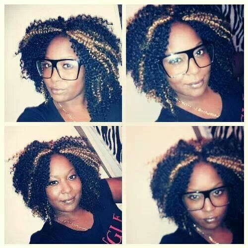 Crochet Hair Richmond Va : ... hair model model brand) #Diva hair braiding Richmond,VA Braids and
