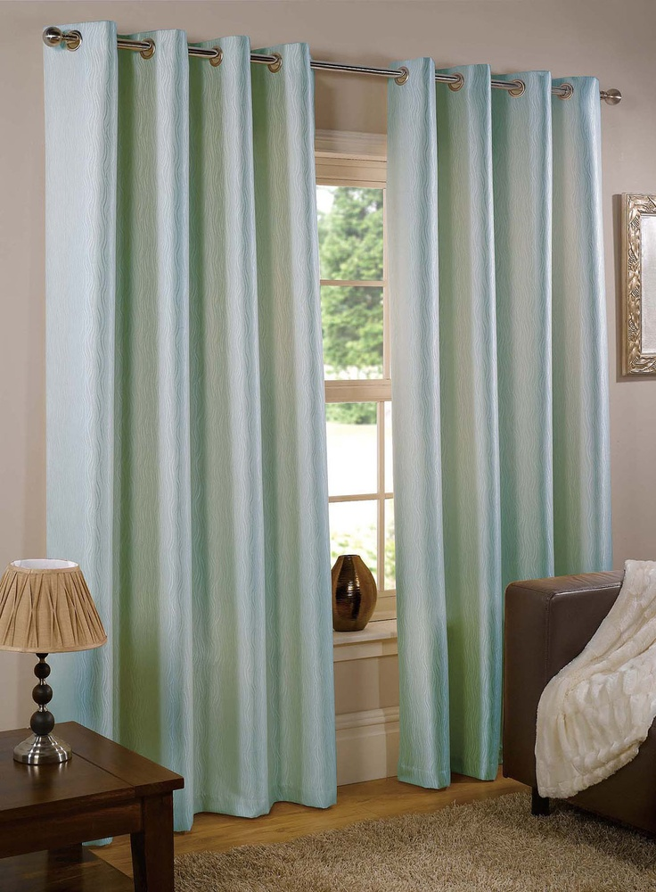Eyelet Bedroom Curtains Eyelet Curtains