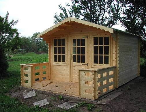 Pin By Shelly Schall On Sheds And Lean To 39 S Pinterest
