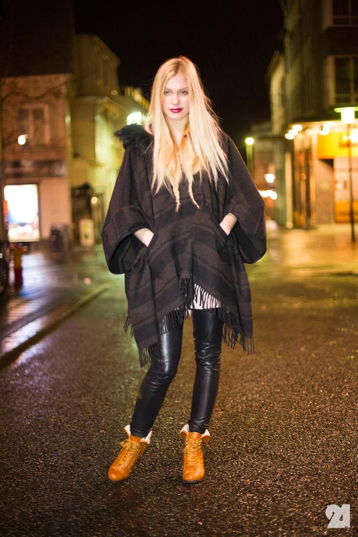 -Iceland-Street-Style-Fashion-Blog | ICELANDIC FASHION ...