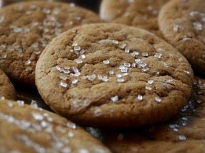 Pin by Old Salt Merchants on Jamaican Ginger Sugar Recipes | Pinterest