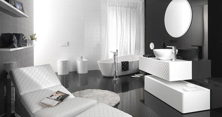 Muebles Para Baño Noken:PORCELANOSA Bathrooms Furniture