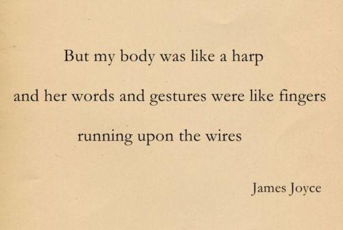 a mother james joyce pdf