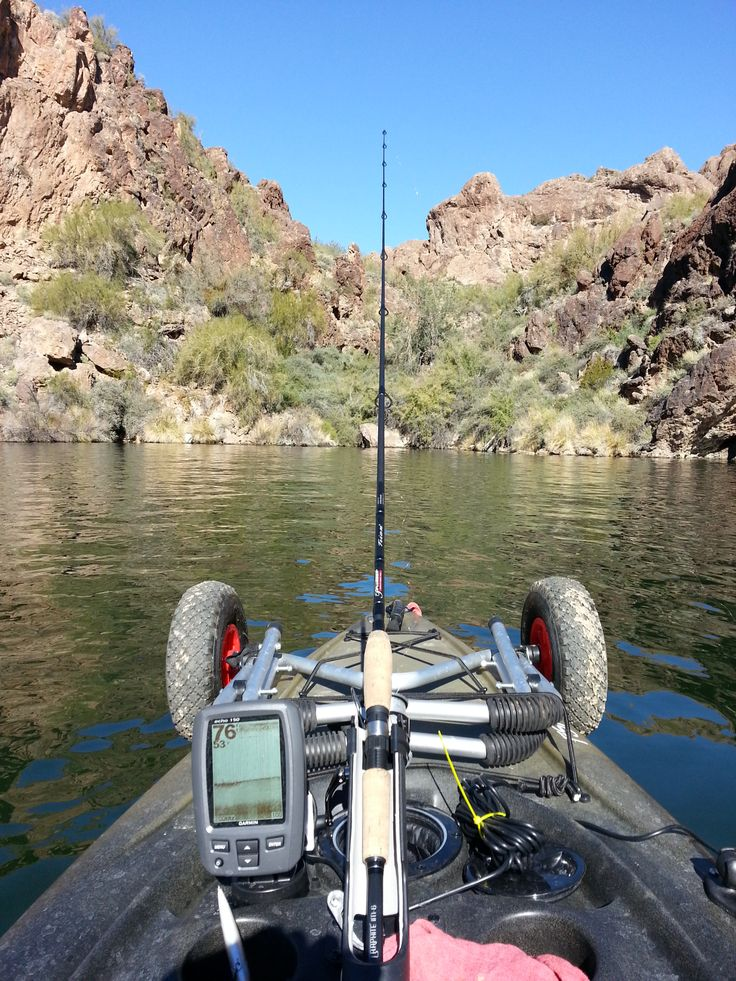 saguaro lake winter fishing a r i z o n a pinterest