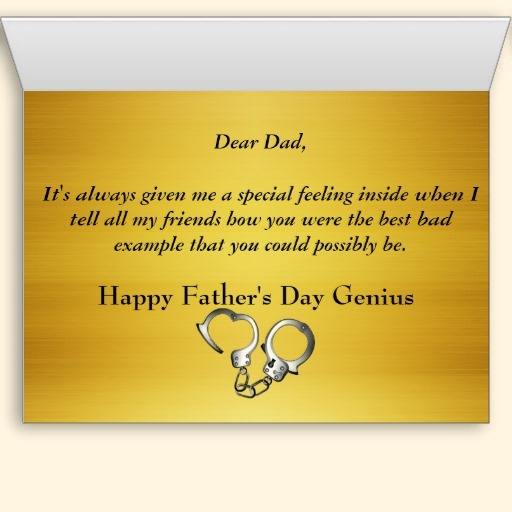 father's day greeting cards bollywood