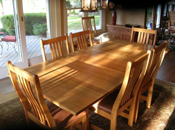 Dining Table Craigslist Dining Table Set