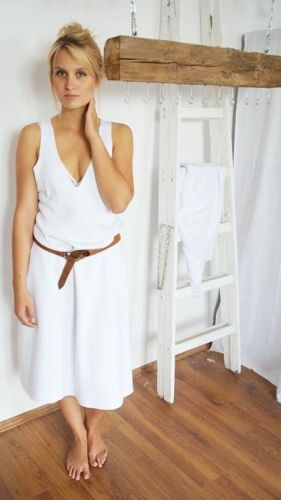 Shop clothes lamoda 1