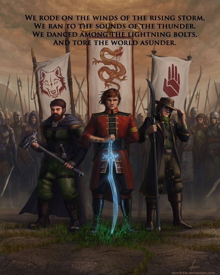 Wheel Of Time Quotes Quotesgram