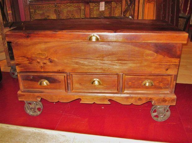 Olindes Furniture Lafayette La Furniture Table Styles