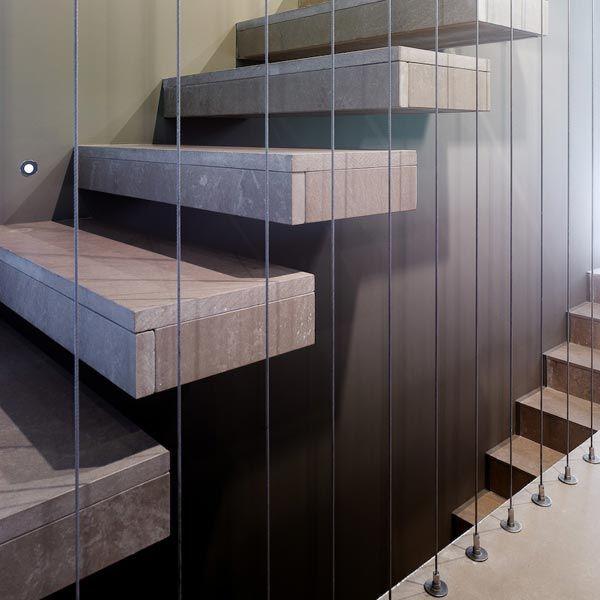 foto-villa-architecture-stairs
