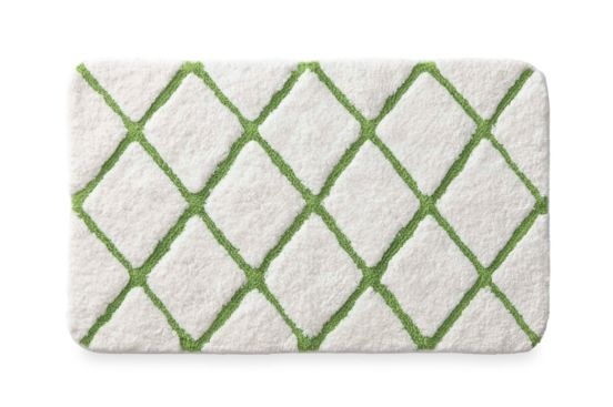 Luxury Bath Rugs And Towels Matching  Decoration News