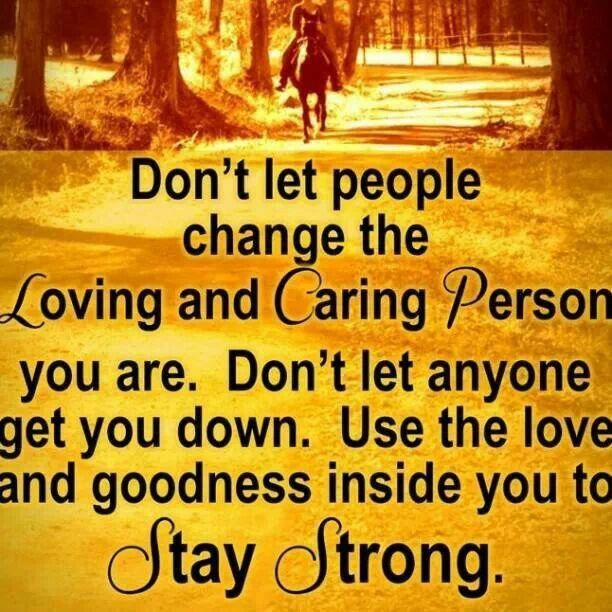 stay strong inspirational quotes pinterest