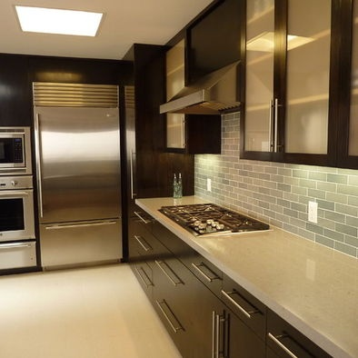 Design Kitchen Online on Modern Kitchen Design    Visions For My Home