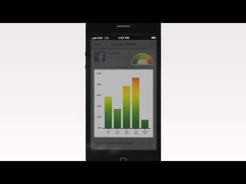 track data usage apps iphone