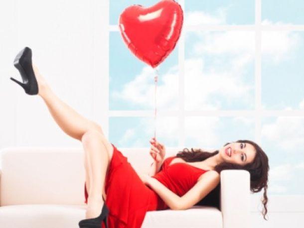valentine's day singles events las vegas