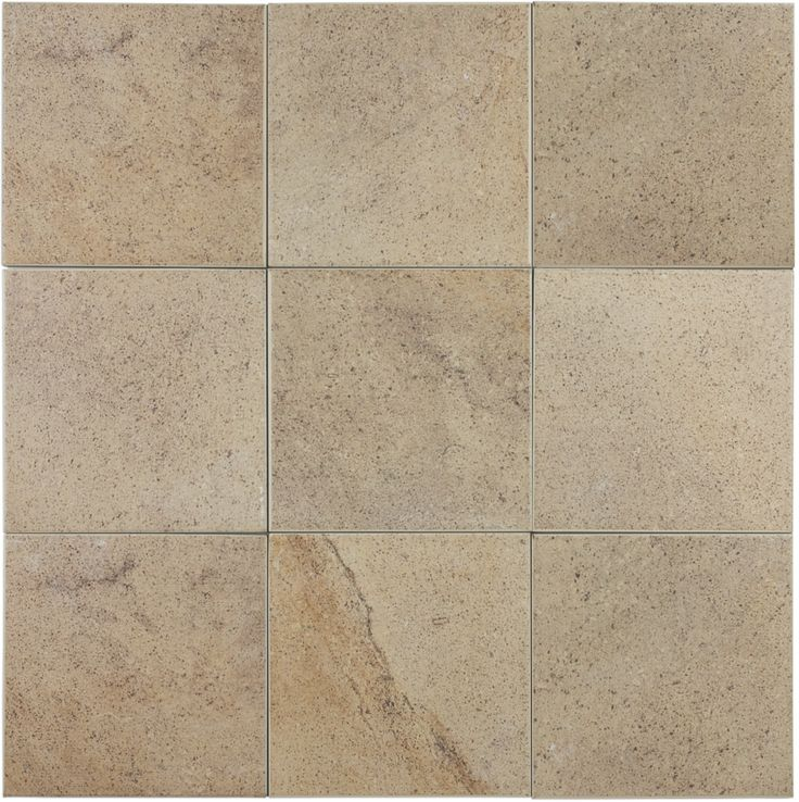 Tile Bullnose Also Available CLEARANCE Porcelain Floor Tiles