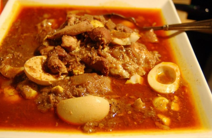 ... chicken stew sofrito chicken stew stew chicken chicken stew doro wett