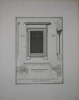 1755 in architecture