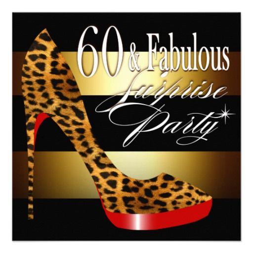 70 Birthday Party Invitations as nice invitation ideas