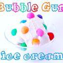 240+ Summer Fun Ideas For Kids!! - Design Dazzle