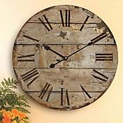 euro country wall clock clocks pinterest