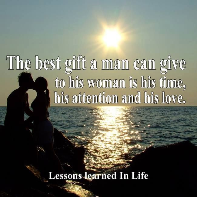 my love best quotes ever pinterest