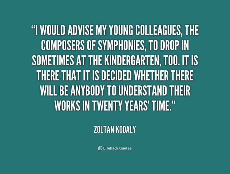 zoltan kodaly El día 16 de diciembre es el cumpleaños del maestro kodály habrá conciertos a su honor, por lo menos en su país, hungría recuerdo ésos eventos tan.