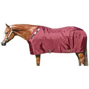 Horse Blankets, Halters, Tack, and Horse Suppliesfrom the Brands You Trust. We carry a great selection ofHorse Blankets, Halters, Tack, and Horse Suppliesfrom the Brands You Trust. We carry a great selection ofhorse blankets, coolers, stableHorse Blankets, Halters, Tack, and Horse Suppliesfrom the Brands You Trust. We carry a great selection ofHorse Blankets, Halters, Tack, and Horse Suppliesfrom the Brands You Trust. We carry a great selection ofhorse blankets, coolers, stablesheets, halters and boots