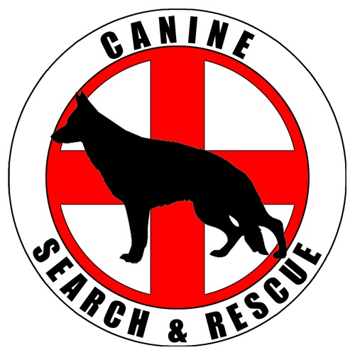 Search And Rescue Dog Training Arizona