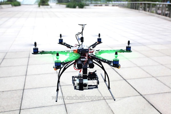 drone with gopro camera with 264938390549796745 on Cabo Da Roca Azoia Portugal further Technology 34944136 additionally Cavani Mayotte 2 likewise Hexo Gopro Test Winter 7818 additionally prar Um Drone No Brasil Ja E Realidade Confira Os Modelos Disponiveis.