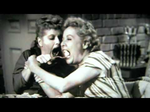 Lucy And Ethel Amazing I Love Lucy Pinterest