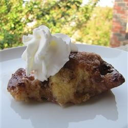 Mountain Apple Cobbler Recipe — Dishmaps