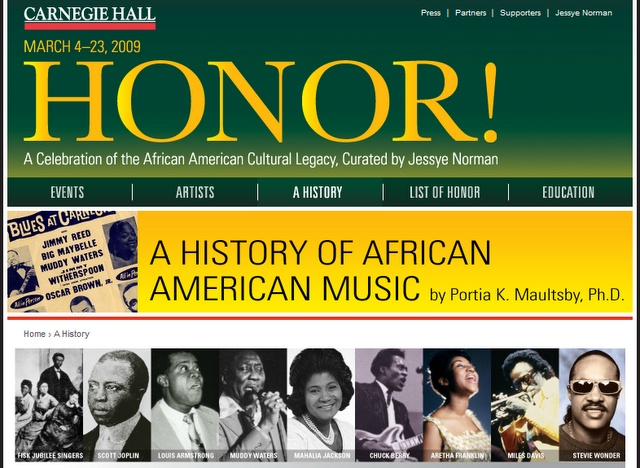 african american music culture African american culture, including the music, food, and language of black communities and peoples, dates back to the early 1600s, when africans were first brought to america as slaves pre-civil .