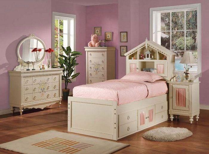 dollhouse bedroom furniture dollhouse ideas pinterest dollhouse miniature bedroom furniture accessory wood