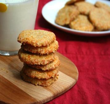 ... crisps cheese crisps gf recipes dishmaps cheese crisps gf recipes