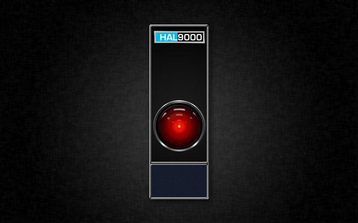 HAL 9000の画像 p1_1