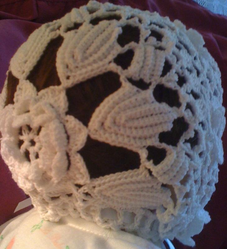 Shawl Irish Crochet Lace PATTERN Crochet Pinterest