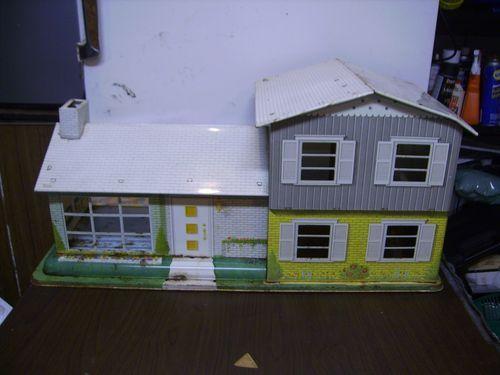 Tri Level House : Tri Level House : Tri-Level Homes
