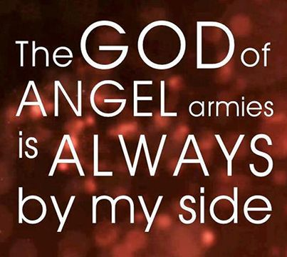 387 best god has the last say! images on pinterest | bible