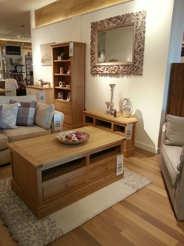 New Next Home Range Out Lots Of Ideas Interiors Pinterest