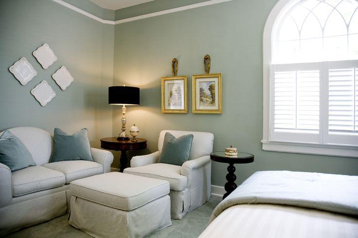 bedroom seating area great idea master bedroom ideas