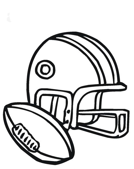 Auburn Tigers Mascot Coloring Pages