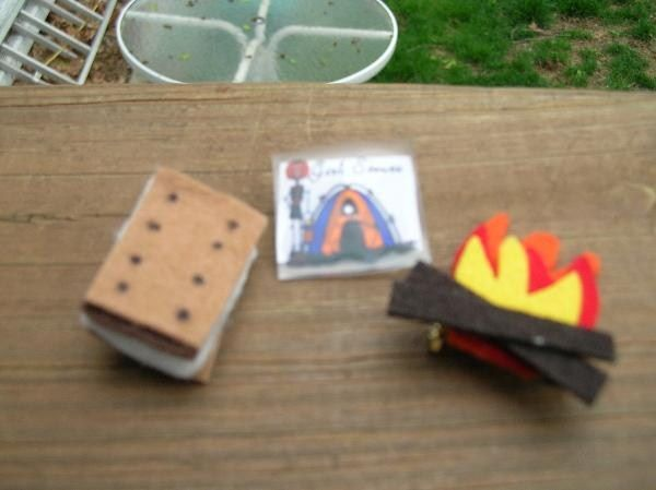Cub Scouts Neckerchief Slide Ideas Pinterest 2015 | Home Design Ideas