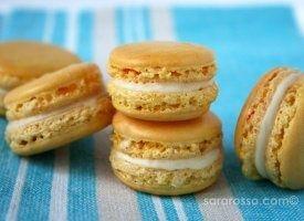Limoncello Dessert Recipes - The Huffington Post