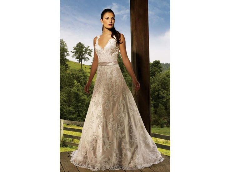 Wedding Dress Shops In Tulsa Oklahoma 39