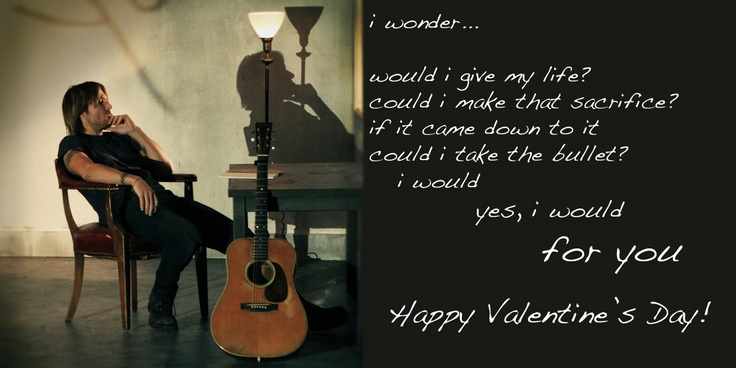 happy valentine day song mp3 download
