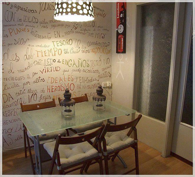 Vendo bonita casa de 3 plantas mu00e1s terraza en Alzira, zona La Vila ...