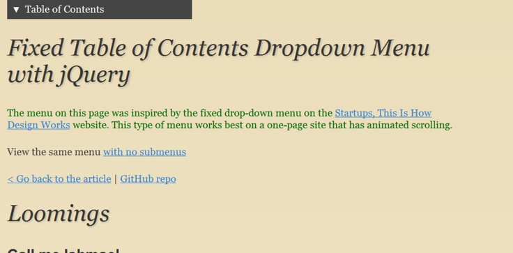 Pin by darren leahy on jquery pinterest for Table th fixed jquery