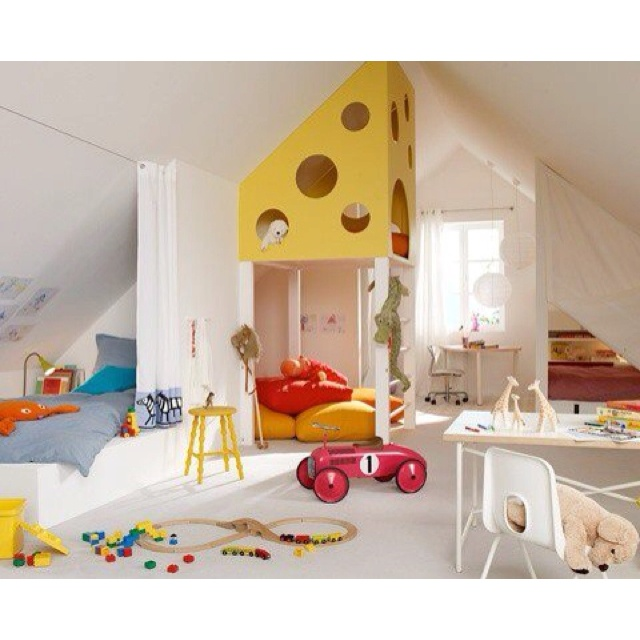 little boys bedroom kid 39 s room pinterest